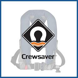 CrewFit