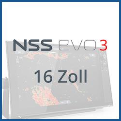 NSS evo3 - 16 Zoll