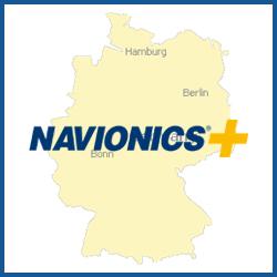 Region Deutschland