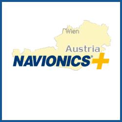 Region Österreich