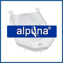 Alpuna Kinglight Serie