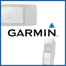 GPS Handgeräte