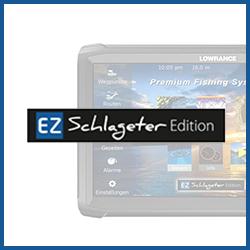 EZ-Schlageter-Editionen