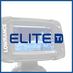 Elite Ti