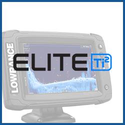 Elite Ti²