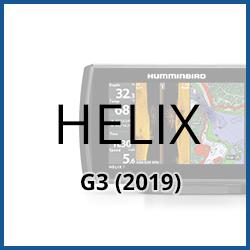 Helix G3 (2019)