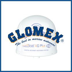 Glomex Antennen