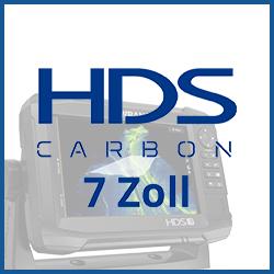 HDS-7 Carbon