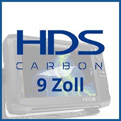 HDS-9 Carbon