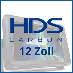 HDS-12 Carbon