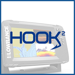 Hook²