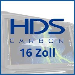 HDS-16 Carbon