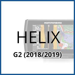 Helix G2 (2018/2019)