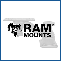 RAM Mounts Spezialhalter