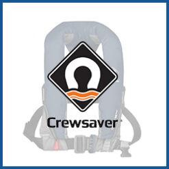 Crewsaver CrewFit