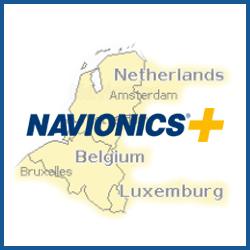 Region Benelux