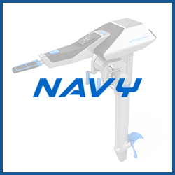 ePropulsion Navy