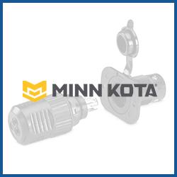Sicherungen, Stecker, Adapter
