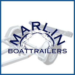 Marlin-Bootstrailer