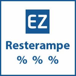 EZ Resterampe