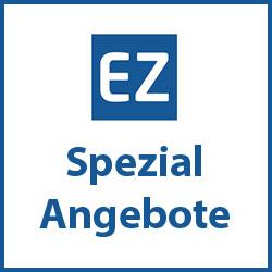 EZ Spezial Angebote