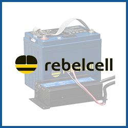 RebelCell Bundles