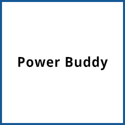 Power Buddy