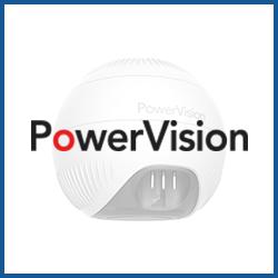 Power Seeker