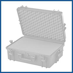 Echolottaschen & -koffer