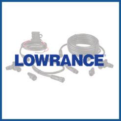 Lowrance NMEA 2000