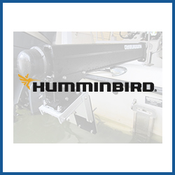 Humminbird 360° Imaging
