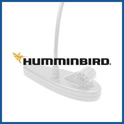 Humminbird Heckgeber