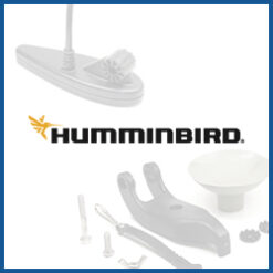 Humminbird Echolotgeber