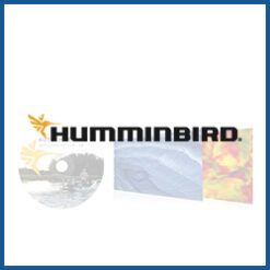 Humminbird Software