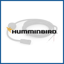 Humminbird Kabel