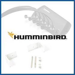 Humminbird Zubehör und Teile