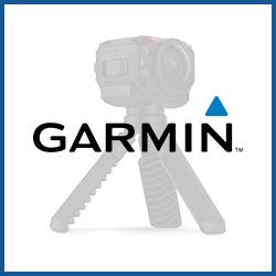 Garmin Actionkameras
