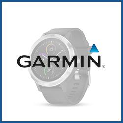 Garmin Smartwatches