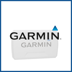Garmin Displayabdeckungen