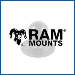 RAM Mounts Zubehör