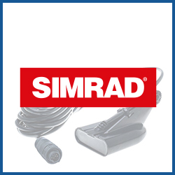 Simrad HDI Geber