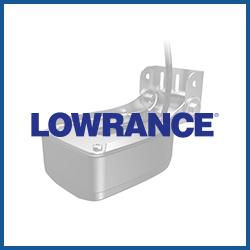 Lowrance LiveSight