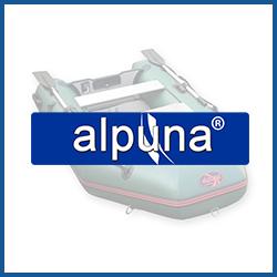 Alpuna ALP Serie