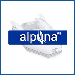 Alpuna IBT Serie