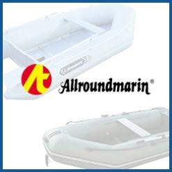 Allroundmarin Schlauchboote / Kajaks