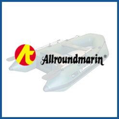 Allroundmarin Airstar