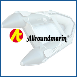 Allroundmarine AS-Samba