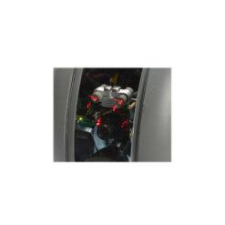 /is/htdocs/user_tmp/wp1124340_BVWZMFGG0J/con-5c376e5e58dbd/744_Product.jpg