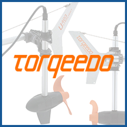 Torqeedo Ultralight