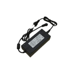 /is/htdocs/user_tmp/wp1124340_BVWZMFGG0J/con-5c376e891e8f7/810_Product.jpg